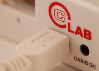 C-Lab-CMA-Casio-Data-Logger-Erlynne-Bakkers-Barbara-Vos-Dutch-A-Team-DAT-02