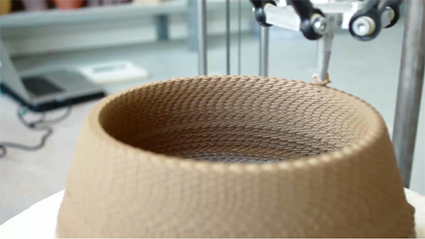 3d-soundwaves-printing-ceramics-Dutch-A-Team-DAT-Erlynnen-Bakkers-Barbara-Vos