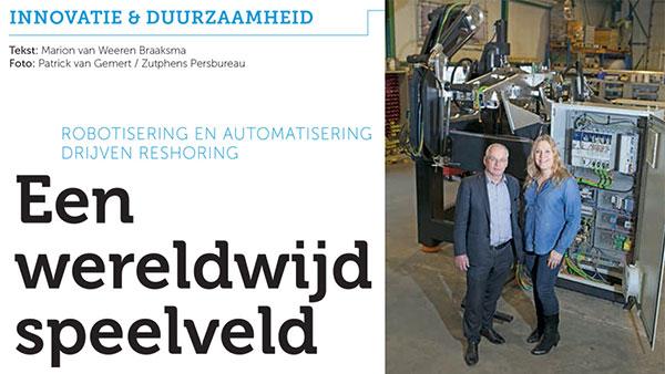 14-17_MID16_TDS_nr1_2016--featured-image-Erlynne-Bakkers-Dutch-A-Team-Barbara-Vos-Dutch-Innovation-Power-600x338