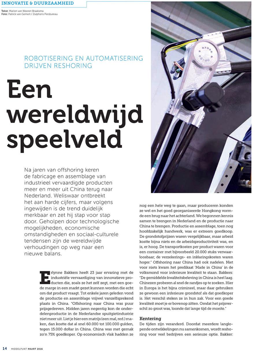 14-17_MID16_TDS_nr1_2016--page-1-Erlynne-Bakkers-Dutch-A-Team-Barbara-Vos-Dutch-Innovation-Power-1024-pix-breed