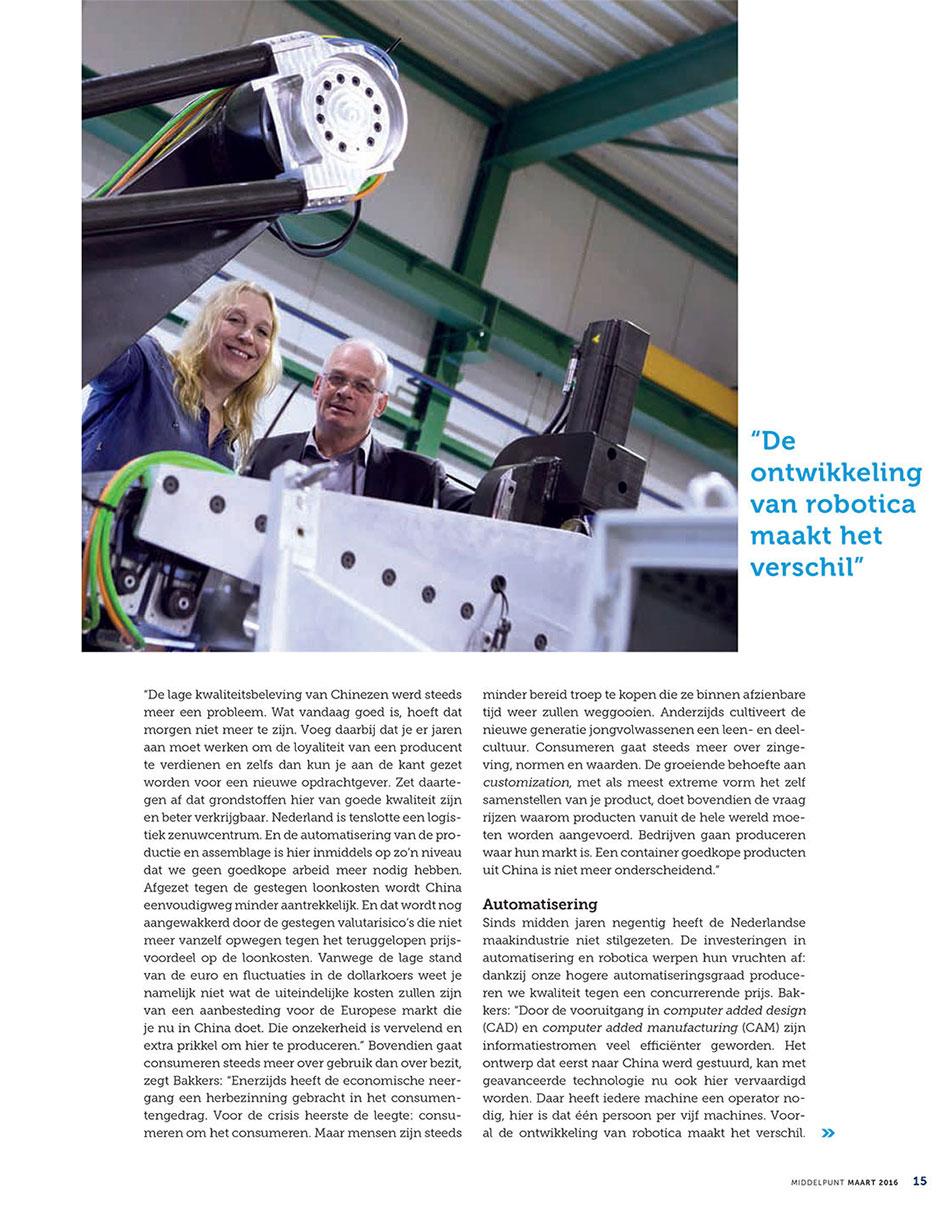 14-17_MID16_TDS_nr1_2016--page-2-Erlynne-Bakkers-Dutch-A-Team-Barbara-Vos-Dutch-Innovation-Power-1024-pix-breed