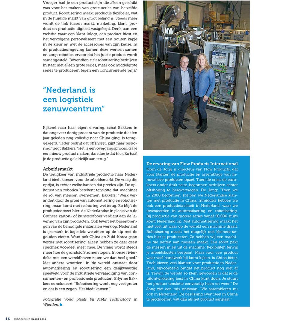 14-17_MID16_TDS_nr1_2016--page-3-Erlynne-Bakkers-Dutch-A-Team-Barbara-Vos-Dutch-Innovation-Power-1024-pix-breed