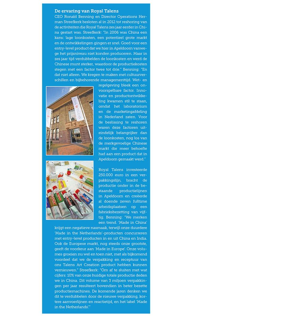 14-17_MID16_TDS_nr1_2016--page-4-Erlynne-Bakkers-Dutch-A-Team-Barbara-Vos-Dutch-Innovation-Power-1024-pix-breed