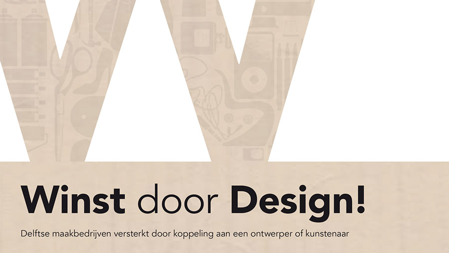 Winst-door-Design-Barbara-Vos-Erlynne-Bakkers-Dutch-A-Team-DAT-Delft-Design-01-featured-image2
